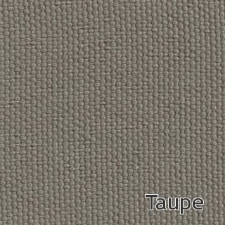 Taupe (29K)